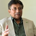 Pervez Musharraf Medical Report to be Unsealed in Trial Court Today