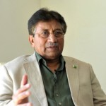 Will Pervez Musharraf Show-up in Court Today