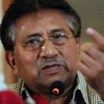 Prosecution Seeks to Cross Examine AFIC Team (Pervez Musharraf Medical Report)