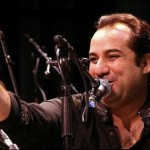 Rahat Fateh Ali Injured in Road Accident (Lahore)