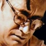 Famous Writer Saadat Hasan Manto Death Anniversary Today
