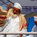 Syedna Burhanuddin is No More