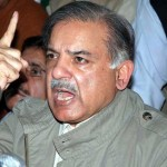 Punjab CM You have a Promise to Keep