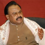 MQM to Stage Protests Today for Missing Workers