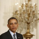 Barack Obama - Defense Leadership to Meet over Afghanistan