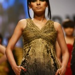 Fashion Pakistan Week 2014 Complete Collection