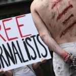 Pakistan Falls to 159th in Global Press Freedom Rankings