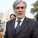 Govt to Release list of Taxpayers Within Months (Ishaq Dar)