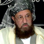 Govt - TTP Panels to Devise Strategy (Starting Dialogue)