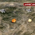 Pakistan Jets Pound Taliban Hideouts 38 killed