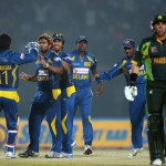 Sri Lanka beat Pakistan by 12 Runs Five-star Malinga Stuns (Asia Cup-2014)