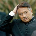 Treason Court Summons Pervez Musharraf on Feb 7