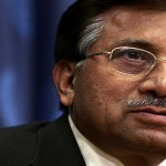 Pervez Musharraf Security has Cost National Kitty Rs100 Million (Jail Operations)