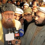 Headway Claimed in Talks with Taliban (Ceasefire Agreed)
