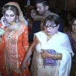 Lahore Police Raid in Stage Actress Deedar Rasme-e-Hina Ceremony