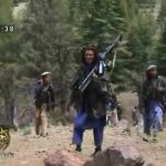 Taliban Kill 23 FC Soldiers Kidnapped in 2010