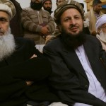 Taliban Shura Agrees on Conditional Ceasefire