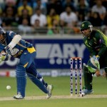 Watch Pakistan vs Sri Lanka Asia Cup 2014 Online Score Streaming