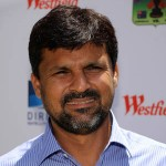 Moin Khan Becomes Pakistans Head Coach (PCB)