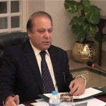 PM Nawaz Sharif to Chair high-level Meeting Today (Taliban Talks)