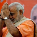 If Modi Wins Election Neighbours Can Expect a More Muscular India