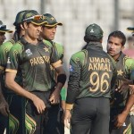 Pakistan Ready to Turn Tables on India (ICC T20 World Cup 2014)