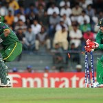 Pakistan vs South Africa Faceoff Today (T20 World Cup 2014 warm-up)