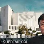 Key Proceedings Begin in Lead-up to Pervez Musharraf Possible Arrest (Treason Trial)