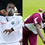 Shillingford can Resume Bowling Without Doosra (ICC)