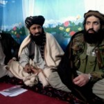 Taliban Vow to Cleanse Tribal Areas