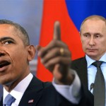 How US and Europe can Punish Russia in Ukraine Conflict