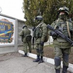 Ukraine Mobilises After Putin Declaration of War