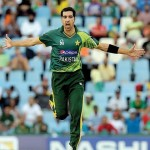 Pakistan Target Big Win Over Bangladesh