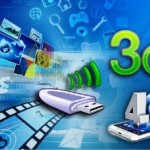Live Updates 3G-4G Auction Underway