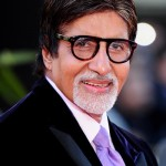 Big B says Whenever Invited Ill Visit Pakistan