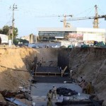 Sindh High Court Voids Clifton Underpass Flyover Project