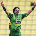 Hameed-Taufiq-Sami and Wahab Recalled for Summer Camp