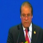 PM Sharif Addresses Boao Forum Seeks Regional Connectivity