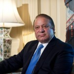PM Sharif will Seek to Allay Tehrans Fears (On Iran Trip)