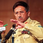 Sindh High Court Hearing Pervez Musharraf Plea Today