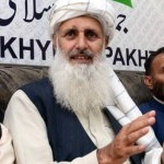 Prof Ibrahim hopes Taliban to Extend Ceasefire