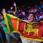Sri Lankan Suffers Heart Attack After Betting on India