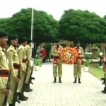 Youm-e-Shuhada Being Observed Today