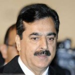 Accused Turns Approver Against Yousuf Raza Gilani (TDAP Scandal)