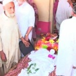 Seven of a Family Killed in Swabi