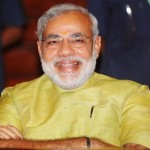 Bachelor Modi Admits he is Married