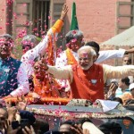 Narendra Modi will be bad for Pakistan and India