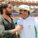 Miandad says Team to be Selected Keeping World Cup 2015
