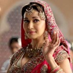 Madhuri Dixit Birthday Special Turns 47