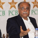 Waqar & Moin Formula Should Produce Better Results says Najam Sethi
